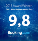 lanis_booking