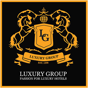 Lani's Suites de Luxe - Adults Only, part of the Luxury Group selection